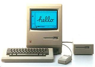 mac128k