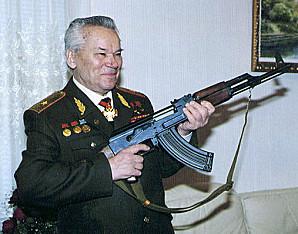 mkalachnikov
