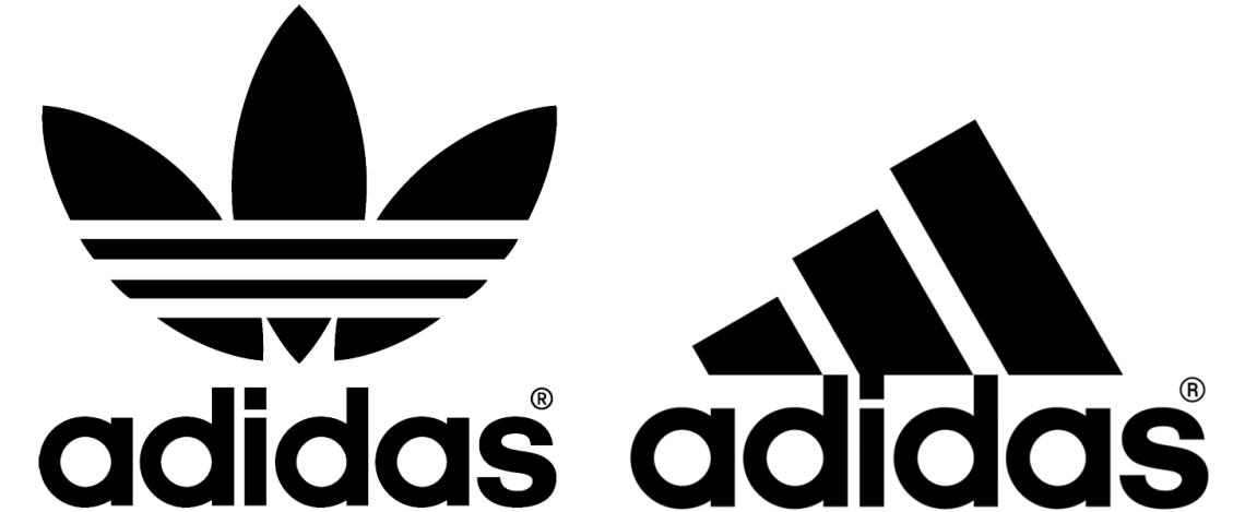 Adidas Origine 7
