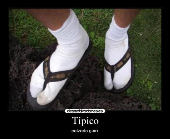calzado_guiri